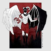 Nephilim von Davinci