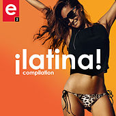 LATINA COMPILATION von Various Artists