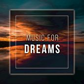Music For Dreams by Various Artists