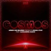 Cosmos von Rising Star