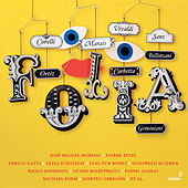 Folia de Various Artists