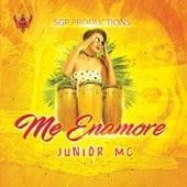 Me Enamore de Junior M.C.