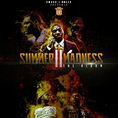 Ultimate Rap League: Summer Madness 2 by Various Artists