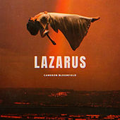 Lazarus de Cameron Bloomfield