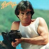 1984 de Ronnie Von