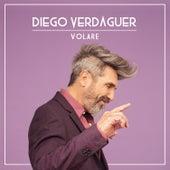 Volare de Diego Verdaguer