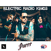 Purrr by Electric Radio Kings