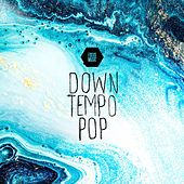 Downtempo Pop von Various Artists