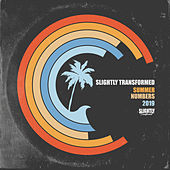 Summer Numbers 2019 - EP by Various Artists