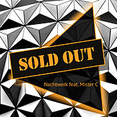 Sold Out - Single by Various Artists