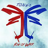 Fog of War by ToneZ
