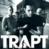 Made of Glass (Live) de Trapt