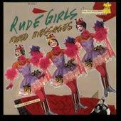 Mixed Messages de Rude Girls