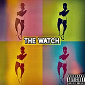 The Watch by Nickel Eye