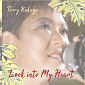 Look into My Heart de Terry Kakazu
