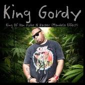 King of Harper N Van Dyke (Mandela Effect) von King Gordy