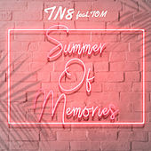 Summer of Memories de Tn8
