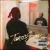 Tako's Son by Rucci