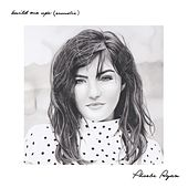 Build Me Up (Acoustic) di Phoebe Ryan