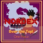 Over the Top! (One Piece) de Nordex