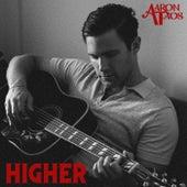 Higher von Aaron Taos