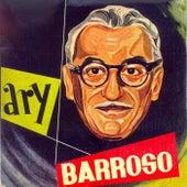 Ary Barroso - Vol. 2 von Ary Barroso