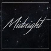 Midnight by Adeline