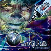 Roppongi Dreams by Various Artists