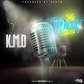 Spotlight by K-Mo
