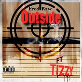 OutSide by Fred RAW
