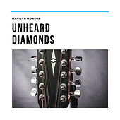 Unheard Diamonds de Marilyn Monroe