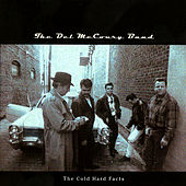The Cold Hard Facts von Del McCoury