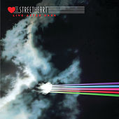 Hollywood (Live) by Streetheart