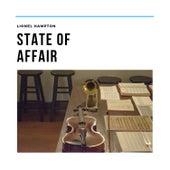 State of Affair von Lionel Hampton