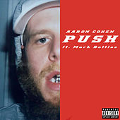 Push by Aaron Cohen