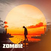 Zombie by Various Artists