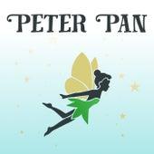 Peter Pan de Peter Pan