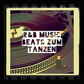 R&b Music Beats Zum Tanzen by Various Artists