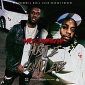 Hustle Complete by Mafi D