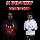 Changed up de Fatboy Glen