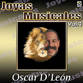 Oscar D'leon Joyas Musicales, Vol. 1 de Oscar D'Leon