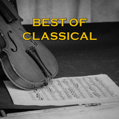 Best Of Classical von Various Artists