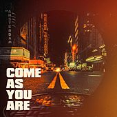Come as You Are de Various Artists