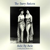 Side By Side (Analog Source Remaster 2019) by Barry Sisters