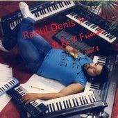 Ti Ra & Friends, Vol.1 de Raoul Denis jr