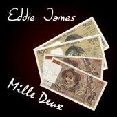 Mille Deux de Eddie James