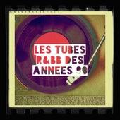 Les Tubes R&bb Des Années 90 by Various Artists