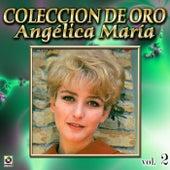 Edi Edi by Angelica Maria