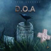 D.O.A by Key