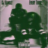 Every Thug by CJ Bandzz